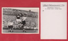 West Germany v Turkey Schafer (69)
